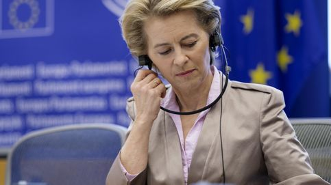 Bruselas pide reforzar con 22.000M los programas de ayuda laboral a los jóvenes
