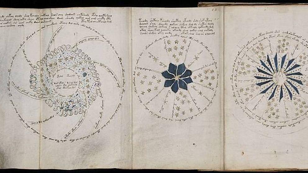 El académico que asegura haber descifrado por fin el manuscrito Voynich