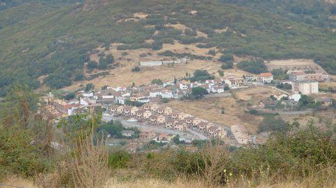 Cinco pequeños pueblos tienen oficinas 'fantasma' y matriculan 160.000 vehículos