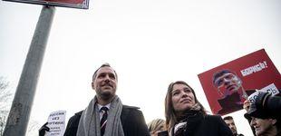 Post de Ricina y una polémica estatua: el presunto complot ruso para asesinar a un alcalde