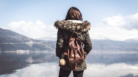 Las mochilas de Bershka perfectas para tus looks pueden ser tuyas por menos de 26 euros