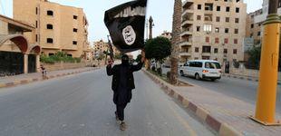 Post de ¿Horca o cárcel iraquí? El incierto destino de los 57 yihadistas españoles detenidos en Siria