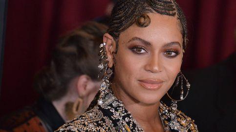 Beyoncé y Rosalía presentan sus colecciones de merchandising