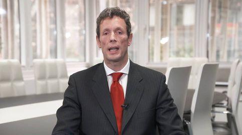 Santander AM: El mercado absorberá los bonos que el BCE deje de comprar