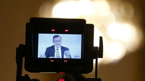 El BCE obliga a la banca española a  dotar el agujero de las cláusulas suelo