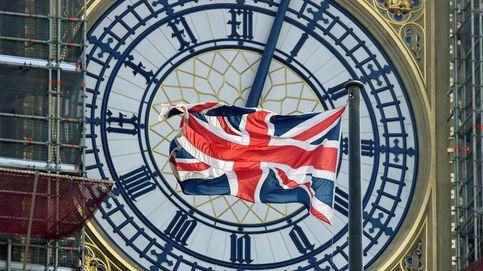 Se busca euroescéptico con 500.000 libras para repicar el Big Ben por el día del Brexit