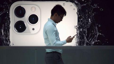 Apple sigue con su plan para evitar multas millonarias: este es el último cambio de la App Store