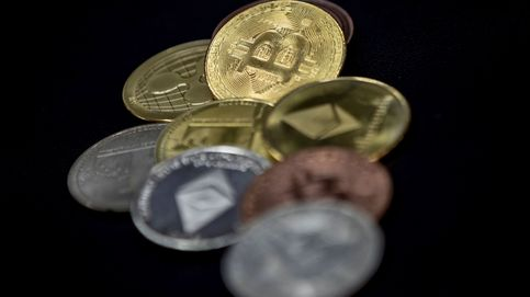 La criptomoneda que puede hundir el mercado es más oscura de lo que crees