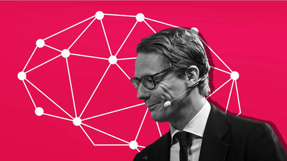 La 'Cambridge Analytica' española (que no robó tus datos): Espiaban hasta WhatsApps