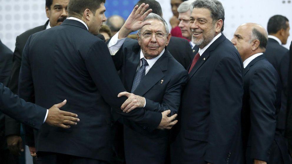 España y Cuba negocian la extradición de dos etarras que viven en la isla desde 1980