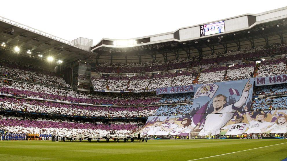 El Madrid, denunciado por sus socios: presunta estafa, coacción, hurto...