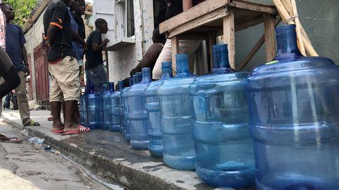 Científicos crean plantas de tratamiento de agua compactas y rentables
