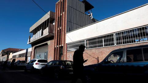 La víctima de 'la manada de Sabadell', acorralada por las preguntas del fiscal: ¿Está segura de eso?