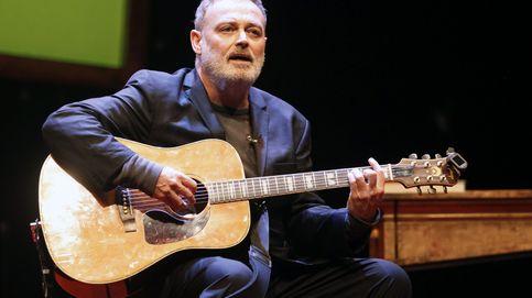 Pablo Carbonell: Lo que más me sorprende es estar vivo