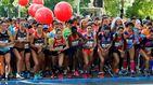 El maratón de Madrid en duda por la celebración de las elecciones generales