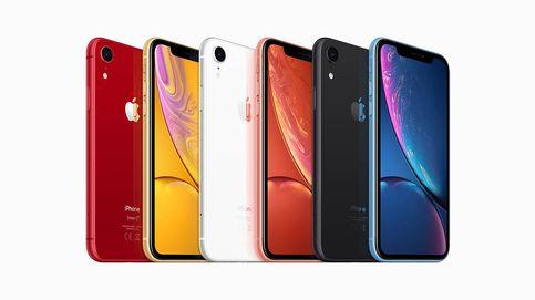 La fiebre del Black Friday se adelanta: ofertas en Apple... mucho antes del día D