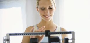 Post de 4 formas sencillas y sorprendentes de acelerar tu metabolismo para adelgazar más