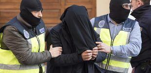 Post de Yihadistas con ayudas públicas en el País Vasco