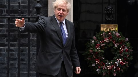 Boris  Johnson: Hay gran posibilidad de que no se llegue a acuerdo post Brexit con la UE