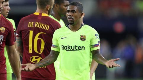 Tensión en el Barcelona: Valverde no va a pasar ni una más a Bartomeu