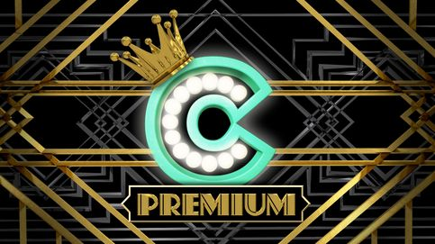 Ruth Lorenzo y Roko ponen voz a la cabecera de 'Cámbiame Premium'