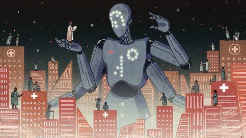 Medtronic, el gigante sanitario que se enriquece mientras las muertes crecen