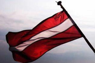 Foto: S&P eleva a 'BBB+' el 'rating' de Letonia por la expectativa de su ingreso en la eurozona