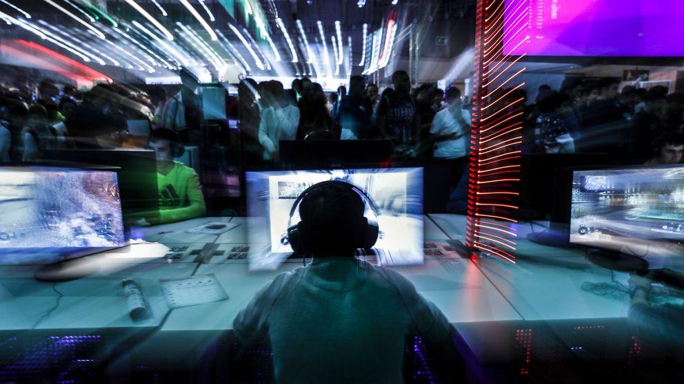 'eSports': los bufetes se calzan las botas para jugar un partido de 600 millones