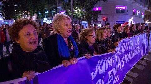 Ediles del PP y Cs retiran una moción contra la ley de violencia de género tras firmarla