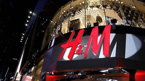 H&M: cómo una tienda sueca de ropa femenina llegó a ser un imperio textil