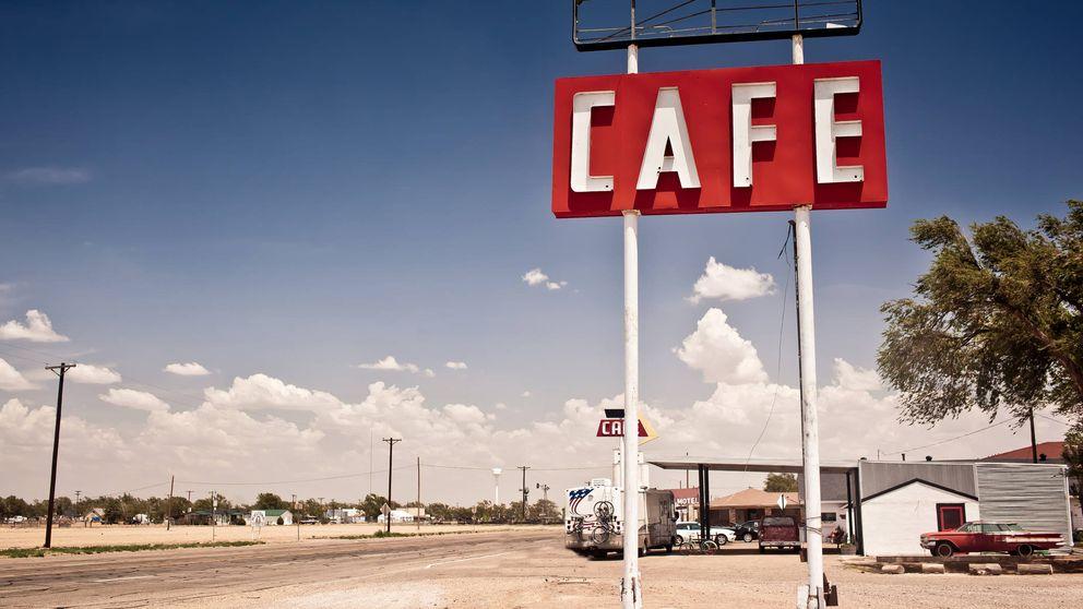 Siete restaurantes de carretera para degustar durante la vuelta a casa