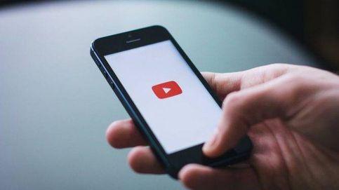 Google lanza su propio Spotify: así será el nuevo YouTube Music