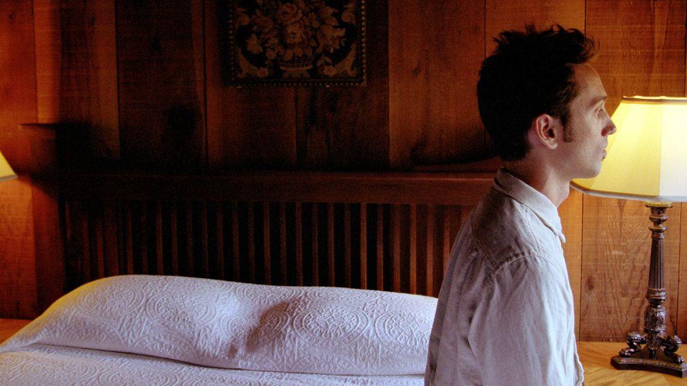 La escuela del sueño: los mejores consejos para dormir como un lirón