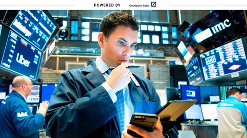 Los motivos por los que el mercado americano atrae a los inversores
