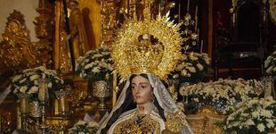 Post de ¡Feliz santo! ¿Sabes qué santos se celebran hoy, 16 de julio? Consulta el santoral