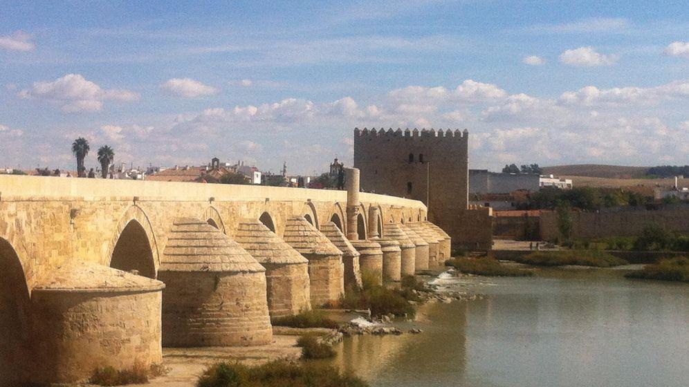 Foto: Una ruta gastronómica por las mejores tapas de Córdoba Califato Gourmet