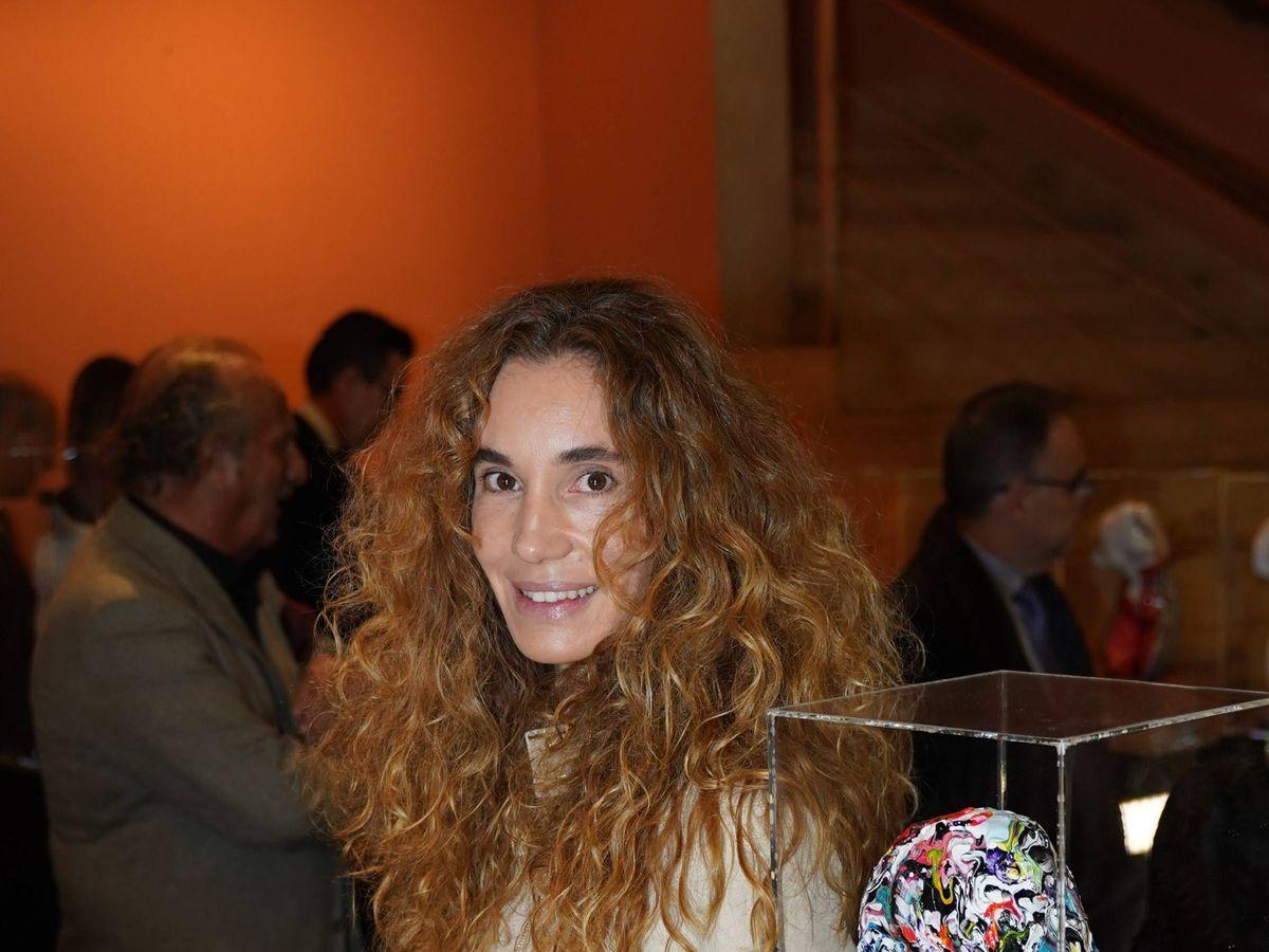 Foto: Blanca Cuesta. (Cordon Press)