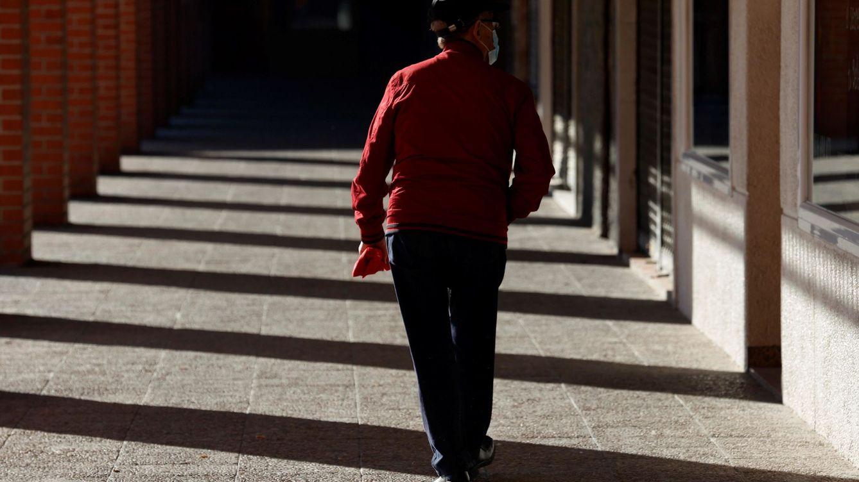 Las nuevas zonas básicas de salud y municipios de Madrid confinados por restricciones