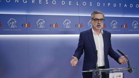 Presupuestos Generales: del optimismo de Ciudadanos a las críticas de Podemos