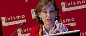 Foto: La gran banca se sale con la suya: el 'banco malo' dará dividendo a partir del quinto año