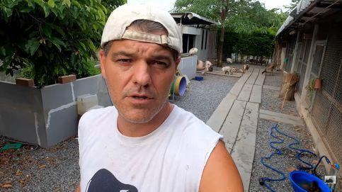 Muchos no se merecen ni respirar: Frank Cuesta carga contra una 'youtuber'