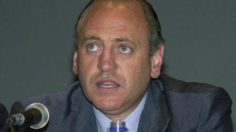Ballvé multado con 60.000€ por uso de información privilegiada en Campofrío