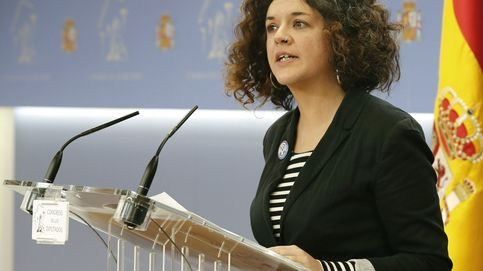Podemos asegura que hay acuerdo con el PSOE para reformar los delitos sexuales