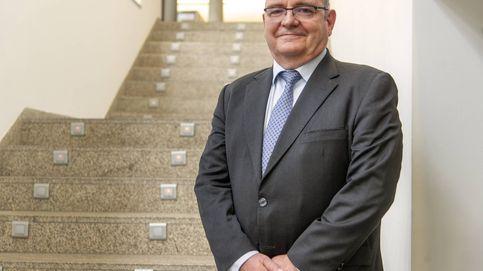 Pingarrón: Que un profesor de universidad se estabilice a los 40 años es una barbaridad