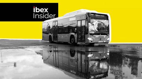 La nueva normalidad y la ruina de los autobuses
