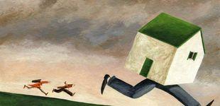 Post de Avalé a mi suegra cuando compró casa, si fallece ¿pasa a mi propiedad?