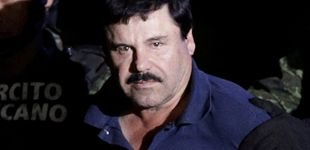 Post de La mano derecha de 'El Chapo' asegura que pagó 100 M al expresidente Peña Nieto