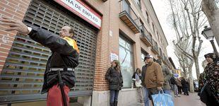 Post de ¿Renta básica incondicional en España? Por qué quizá no está tan lejos