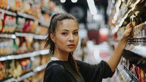 Comer sano puede ser más económico de lo que piensas siguiendo estos consejos