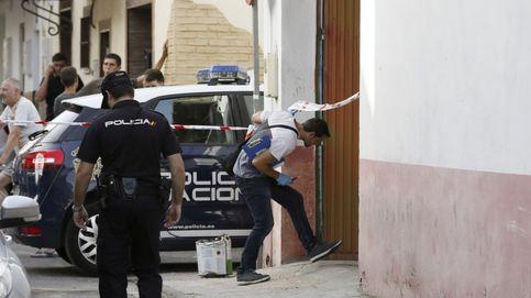 Muere apuñalada una mujer en Sevilla presuntamente a manos de su pareja